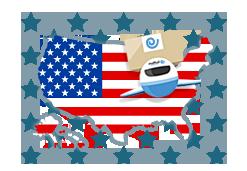 [미국] 몰테일 해외 직구