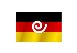 [독일] 몰테일 해외 직구