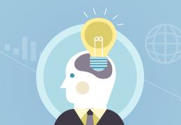 수준별 온라인 마케팅 전략