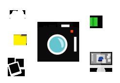 쇼핑몰 사진 이론 및 실습 과정(2일과정)