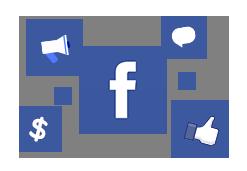 [실습]초보자를 위한 페이스북 마케팅