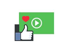 '좋아요'를 부르는 SNS 동영상 마케팅