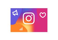 인스타그램 마케팅, 지금 시작하세요!