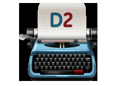 메이크샵 D2 디자인 코딩