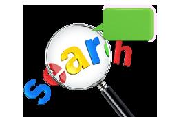 검색엔진 키워드 마케팅