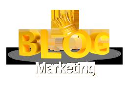 [실습] 파워블로거 블로그 마케팅
