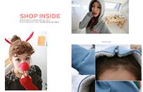 쇼핑몰디자인TIP - 상세페이지 쉽게 제작하기