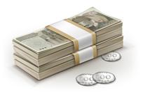쇼핑몰창업TIP - 창업 자금 마련과 관리 팁