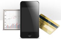 쇼핑몰창업TIP - 전자결제 서비스 신청과 등록