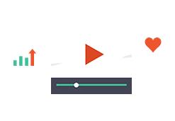 고객을 사로잡고 매출을 올리는 홍보 영상 만들기(2일 과정)