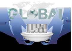 글로벌 진출을 위한 해외시장 공략 방법