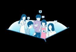 [광고] 고객을 모으는 랜딩페이지 광고전략