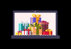 [웹카피] 소비자 체류시간을 늘리는 웹카피 전략